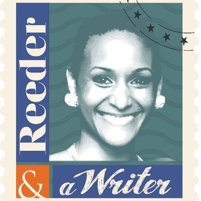 Nina Hemphill-Reeder on Muck Rack