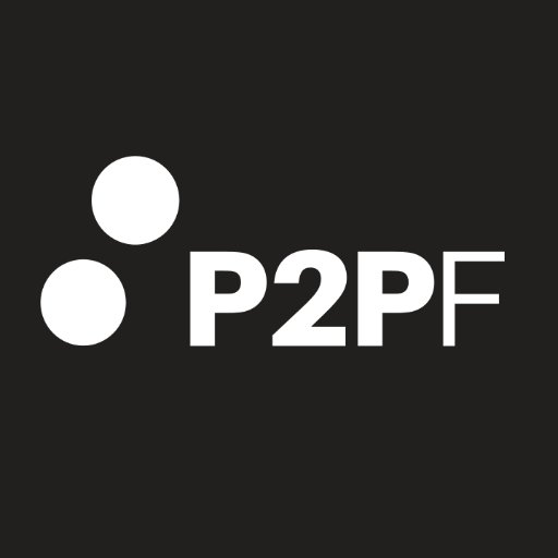 @P2P_Foundation