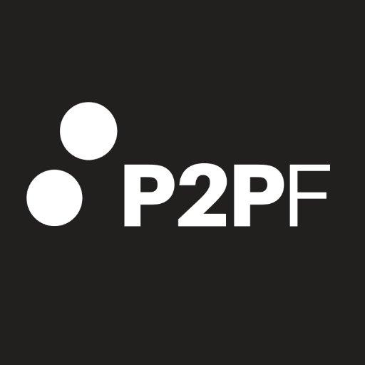@P2P_Foundation