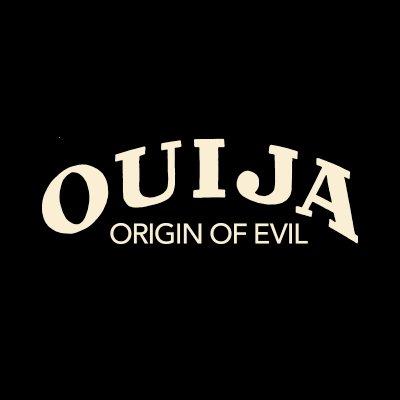 @OuijaTheMovie