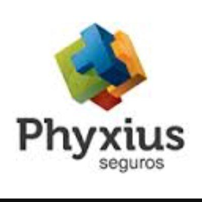 @phyxiusseguros