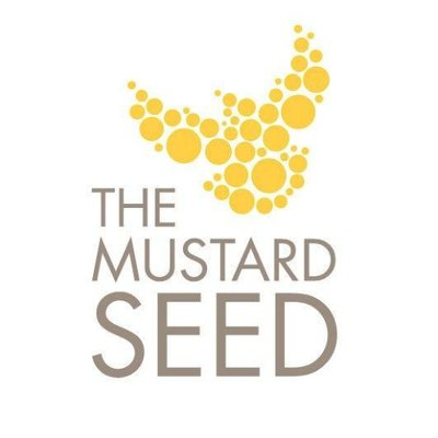 Image result for mustard seed red deer
