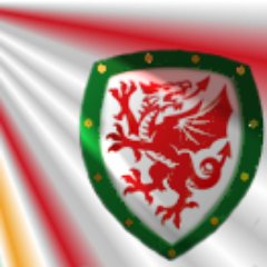Wales FNH