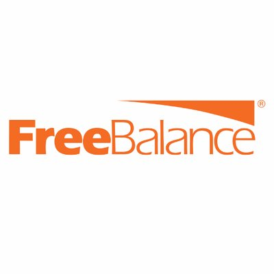 FreeBalance | Social Profile