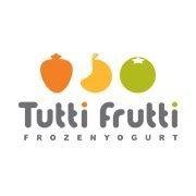 Tutti frutti Europe