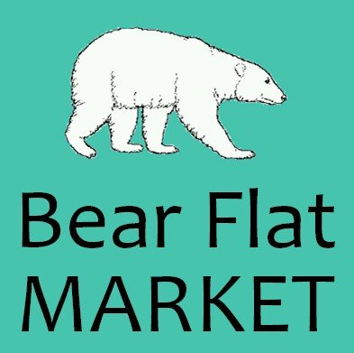 Bear Flat Market