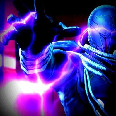 Darth Jadus Armor