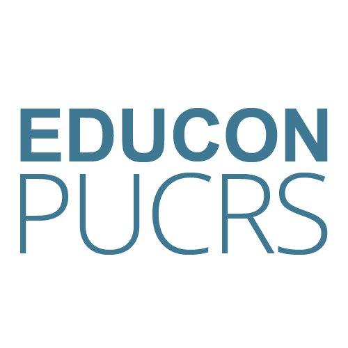 @Educon_PUCRS