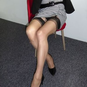 love-girdle-pantyhose-when-the-jack-ass-rig