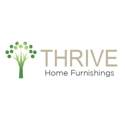 Thrive Furniture