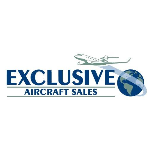 Exclusive A/C Sales