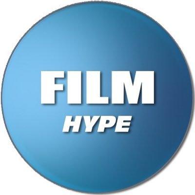 @FilmHyp