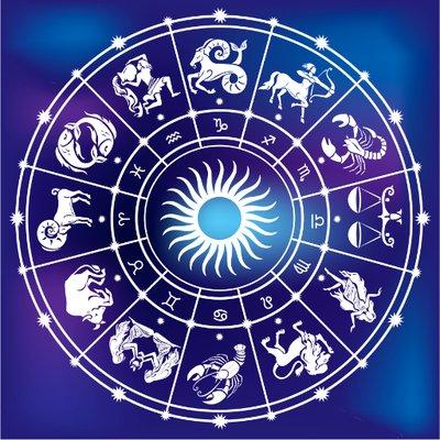 Ramalan bintang zodiaku twitter ramalan bintang reheart Choice Image