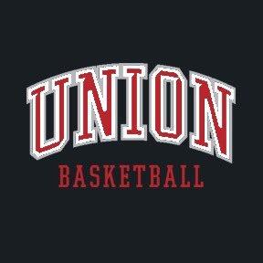 Union University Women's Basketball