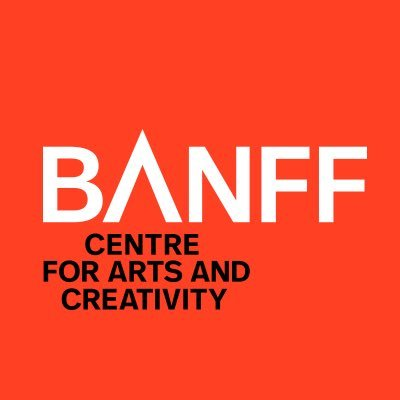 Banff Centre | Social Profile