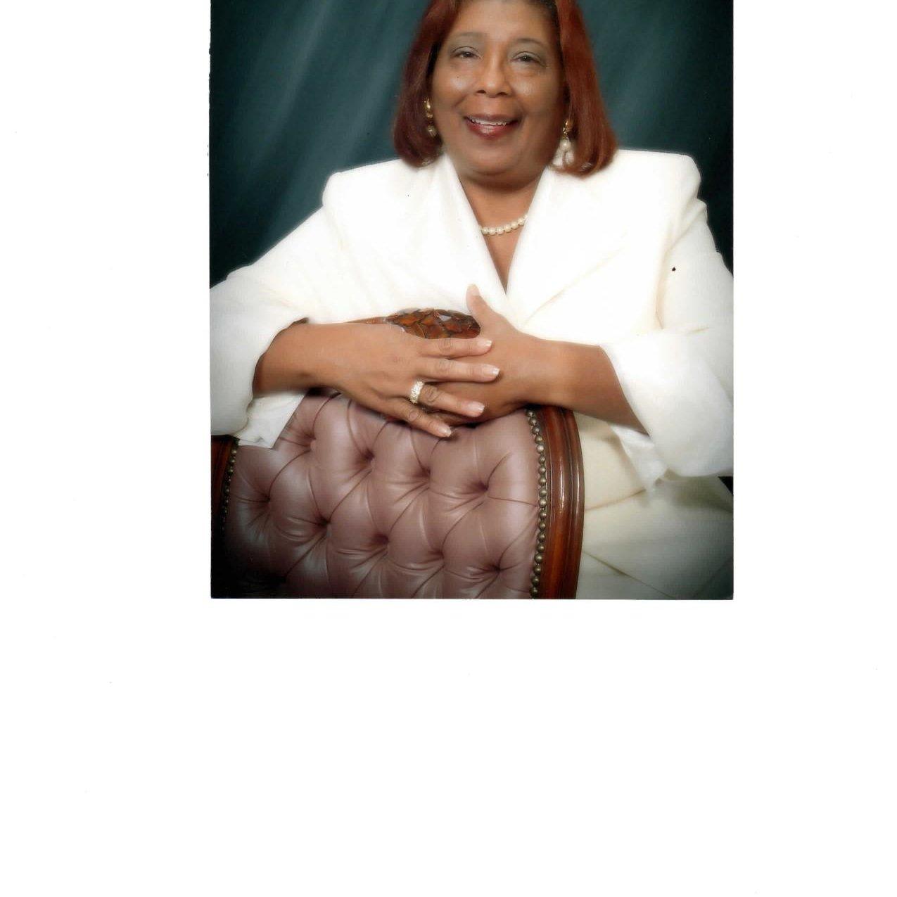 Janice M Lauderdale