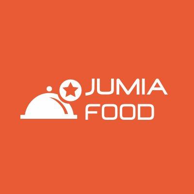 @JumiaFoodCI