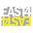 EAST4