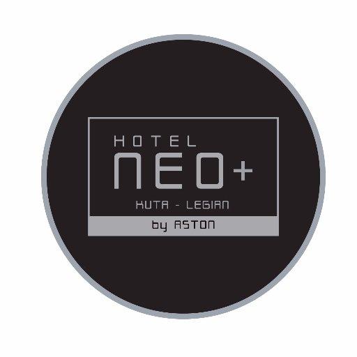 Neo+ Kuta Legian
