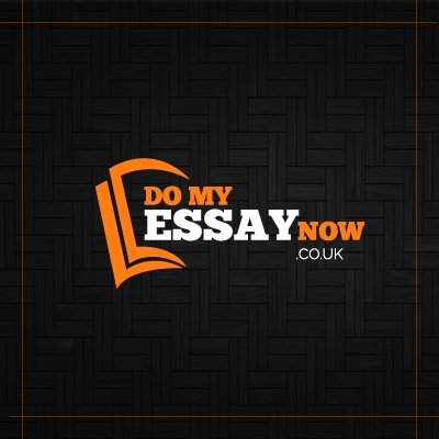 Do my essay com