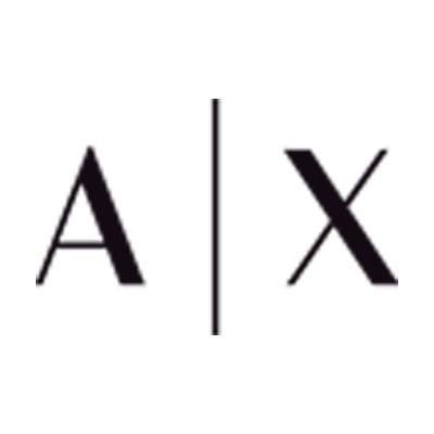 @AX_JAPAN