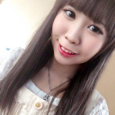 安西りの AV女優 @rinopi_pi の...