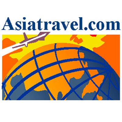 travel agency asia
