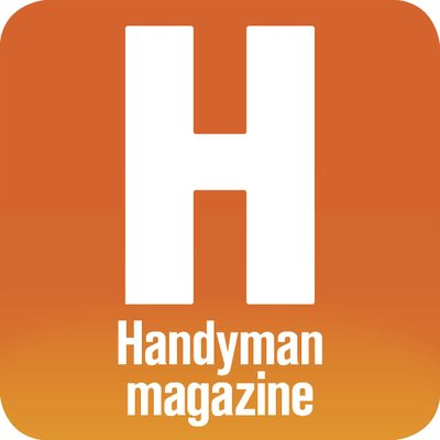 handyman glasgow