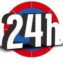 Photo of 24hcomcy's Twitter profile avatar