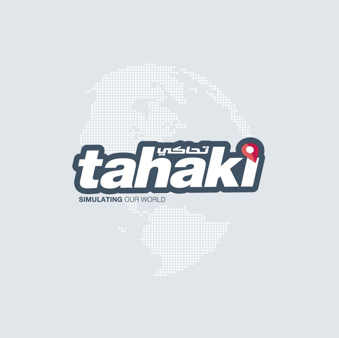 @tahakionline