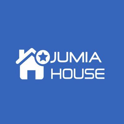 @JumiaHouseCI
