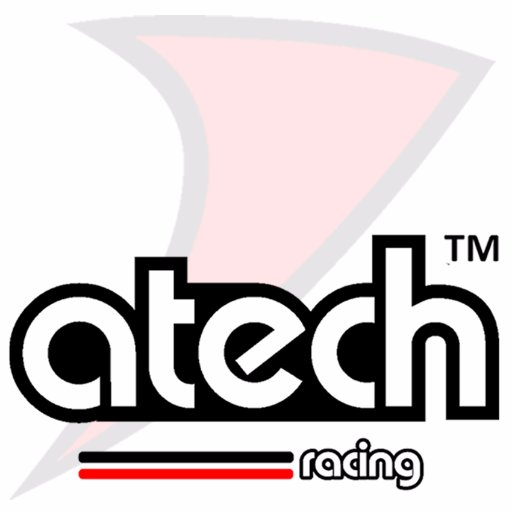 Atech Racing