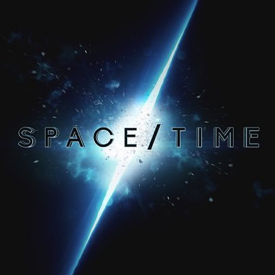 Space/Time