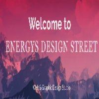 Energys Design CA