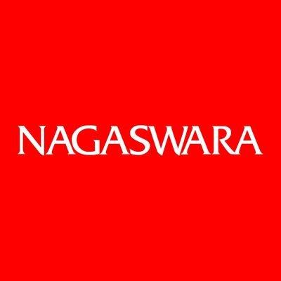 @NAGASWARA_ID