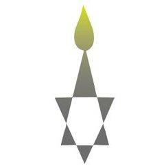 JewishClaimsCon