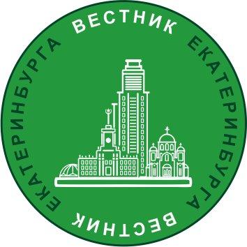 NovostiEkb