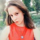Polina (@02_tsygankova) Twitter