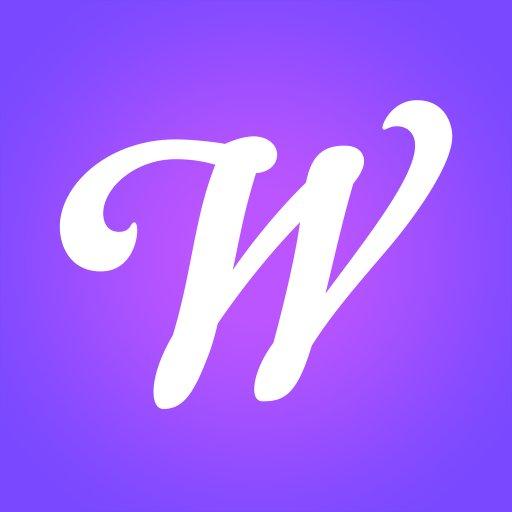Werble App