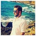 احمد الجنابي (@197787_aaaa) Twitter