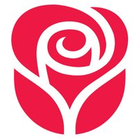 American Greetings | Social Profile