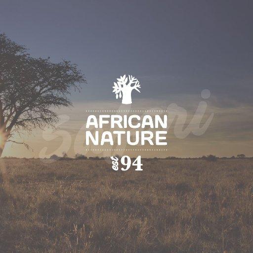 @AfricanNatureCo