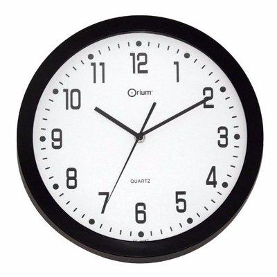 horlogeparlant_