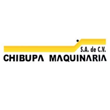 @Chibupa