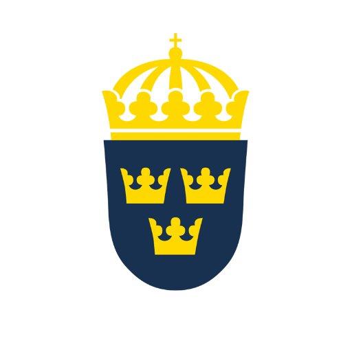 swedennewyork