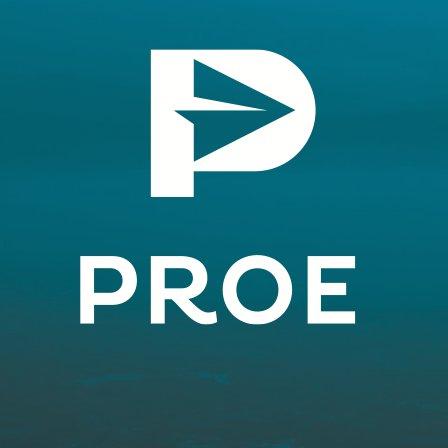 @proemprender