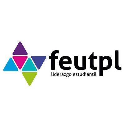 @FEUTPL_EC