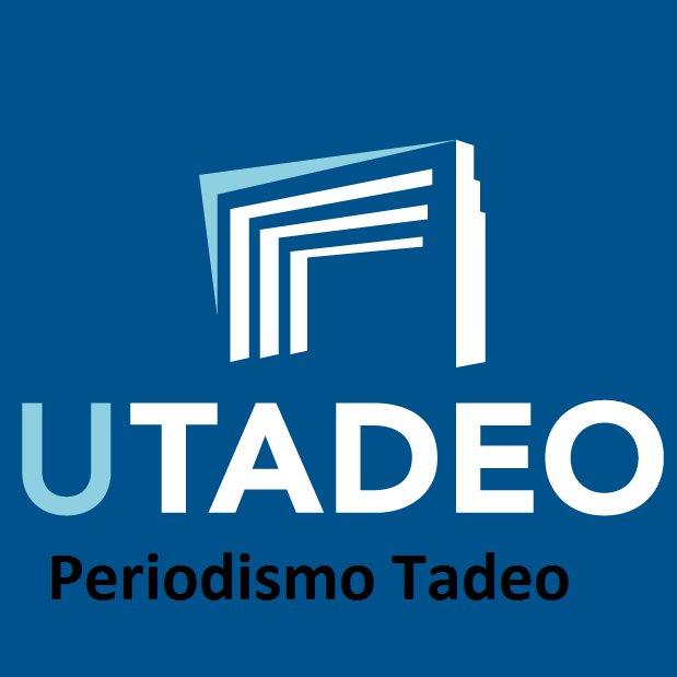 @ComSolUTadeo