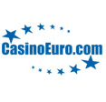 casinoeuro sign up