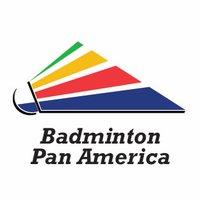 Badminton Pan Am